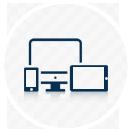 Desktop / Mobile